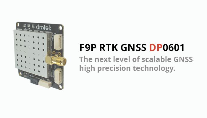 25mm pulsadores m versión LED blanco klingelknopf claxon acero inoxidable ip67